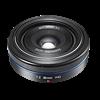 Samsung NX 30mm F2 Pancake