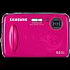 Samsung CL5 (PL10)