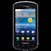 Samsung Galaxy Stratosphere