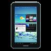 Samsung Galaxy Tab 2 Wi-Fi 7.0