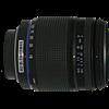 Samsung D-Xenon 18-250mm F3.5-6.3