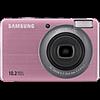 Samsung SL202 (PL50)