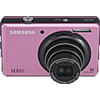 Samsung SL620 (PL65)