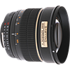 Samyang 85mm F1.4 Aspherical IF / Rokinon 85mm F1.4