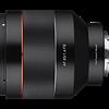 Samyang AF 85mm F1.4 FE