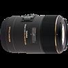 Sigma 105mm F2.8 EX DG OS HSM
