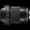 Sigma 16mm F1.4 DC DN (Sony E-mount)