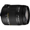 Sigma 18-250mm F3.5-6.3 DC Macro OS HSM Review