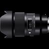 Sigma 20mm F1.4 DG HSM Art (L-mount)