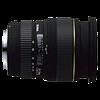 Sigma 24-70mm F2.8 EX DG Macro