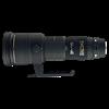 Sigma 500mm F4.5 EX DG HSM