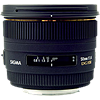 Sigma 50mm F1.4 EX DG HSM Review