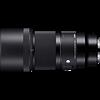 Sigma 70mm F2.8 DG Macro Art (L-mount)