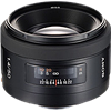 Sony 50mm F1.4 Review