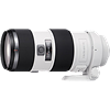 Sony 70-200mm F2.8 G Review