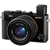 Sony Cyber-shot DSC-RX1R II review