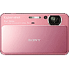 Sony Cyber-shot DSC-T110