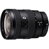Sony E 16-55mm F2.8 G