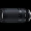 Tamron 70-300 F4.5-6.3 Di RXD III