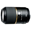 Tamron SP 90mm F2.8 Di VC USD 1:1 Macro (F004)