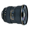 Tokina AT-X Pro 12-24mm f/4 (IF) DX Review