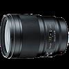 Tokina Opera 50mm F1.4
