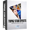 Topaz Star Effects