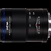 Venus Laowa 50mm F2.8 2X Ultra Macro APO