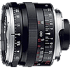 Carl Zeiss Biogon T* 2,8/28 ZM