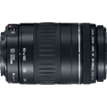 Canon EF 90-300mm f/4.5-5.6