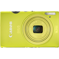 Canon ELPH 115 IS (IXUS 132 HS)