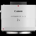 Canon Extender EF 2x III
