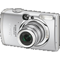 Canon PowerShot SD850 IS (Digital IXUS 950 IS / IXY Digital 810 IS)
