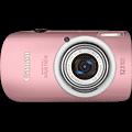 Canon PowerShot SD960 IS / Digital IXUS 110 IS