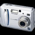 Fujifilm FinePix A310 Zoom