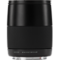 Hasselblad XCD 90mm F3.2