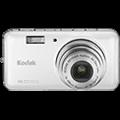 Kodak EasyShare V803