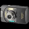 Konica KD-500 Zoom