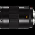 Leica APO-Summicron-SL 28mm F2 ASPH