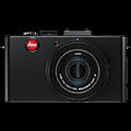 Leica D-LUX 5
