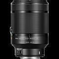 Nikon 1 Nikkor VR 70-300mm f/4.5-5.6