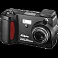 Nikon Coolpix 800