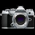 Olympus OM-D E-M5 III