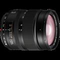 Panasonic Leica D Vario-Elmarit 14-50mm F2.8-3.5 ASPH Mega OIS