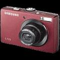Samsung L110