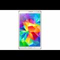 Samsung Tab S 8.4