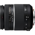 Sony 28-75mm F2.8 SAM
