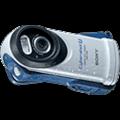 Sony Cyber-shot DSC-U60