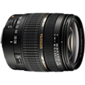 Tamron AF 28-200mm F/3.8-5.6 XR Di Aspherical (IF) Macro