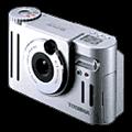 Toshiba PDR-M4